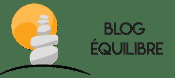 Blog équilibre