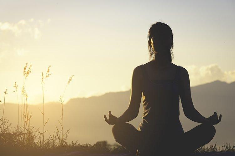 pourquoi-méditer-?