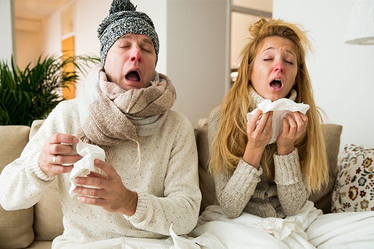 les-remedes-naturels-pour-soigner-un-rhume