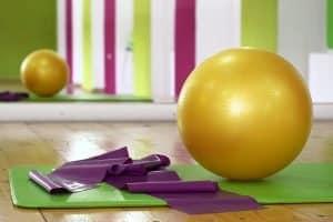 méthode-pilates