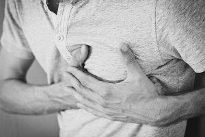 victime-arrêt-cardiaque