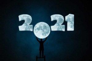 année-2021