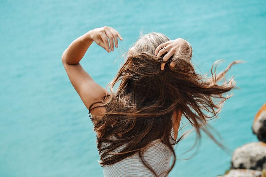 nourrir-cheveux