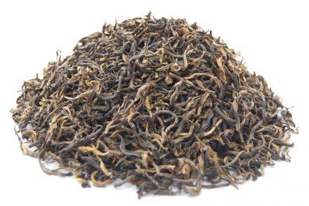 Comment préparer son thé noir
