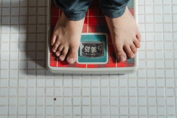 méthodes-maigrir