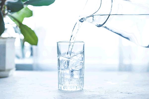 adoucisseur-eau