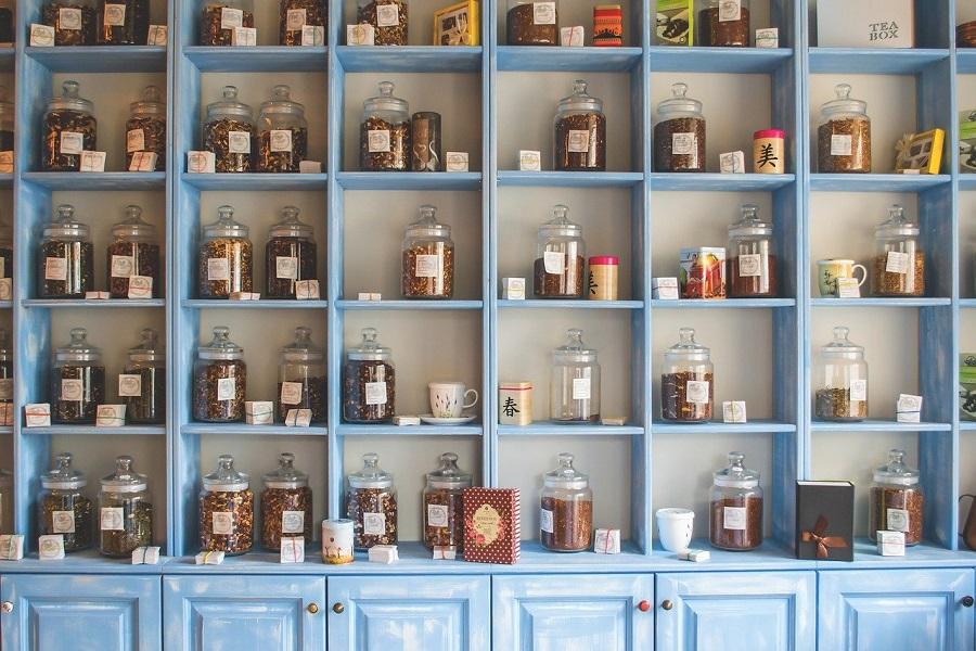 Découvrez 3 types de médecine pour se soigner naturellement.